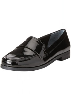 Franco Sarto Women's Valera Slip-on Loafer  6 N US