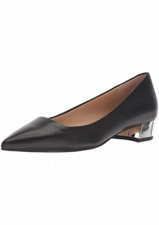 Franco Sarto Women's Vincenza Pump