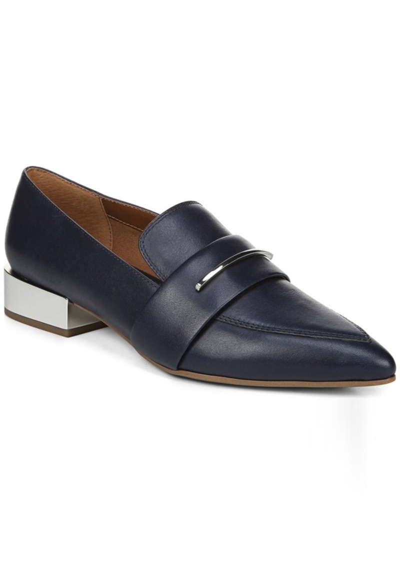 Franco Sarto Wynne Loafers Women's Shoes