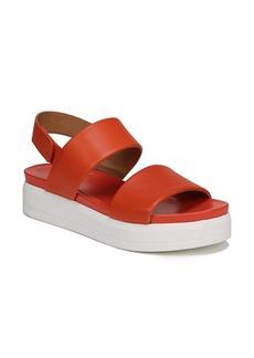 SARTO by Franco Sarto Kenan Platform Sandal (Women)
