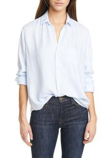 Frank & Eileen Eileen Button-Up Shirt