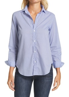 Frank & Eileen Frank Classic Button-Up Shirt