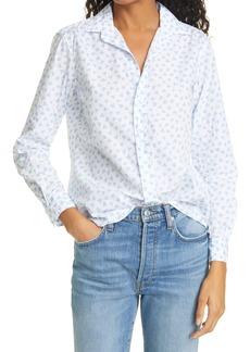 Frank & Eileen Superfine Button-Up Shirt