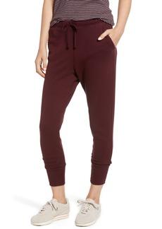 Frank & Eileen Tee Lab Fleece Sweatpants