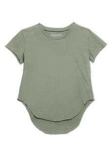Frank & Eileen Tee Lab Short Sleeve T-Shirt