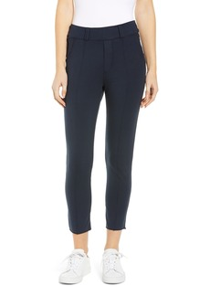 Frank & Eileen Tee Lab The Trouser Knit Pants