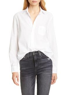 Women's Frank & Eileen Eileen Casual Cotton Shirt