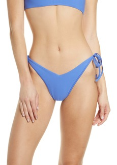 Frankies Bikinis Conor Bikini Bottoms