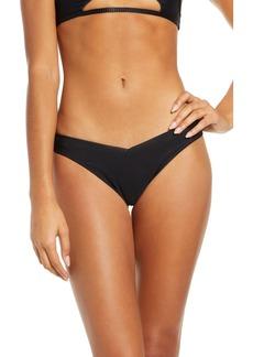 Frankies Bikinis Enzo Bikini Bottoms