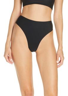Frankies Bikinis Jenna Bikini Bottoms