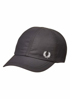 Fred Perry Acid Brights Cap