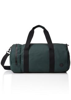 Fred Perry Men's Barrel Bag