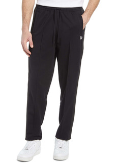 Fred Perry Track Pants