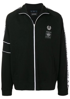 Fred Perry perfectly fitted jacket