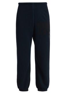 Free City Superluff Lux Standard-Fit Sweatpants