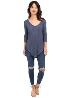 Free People Astroia Hacci
