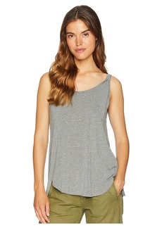 Free People Atlantic Tank Top