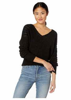 Free People Best of You V-Neck