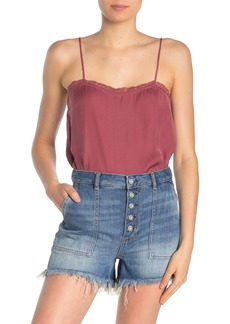 Free People Beyond Me Cami