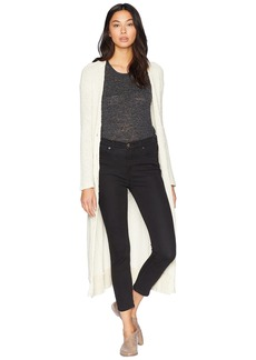 Free People Clearwater Cardi