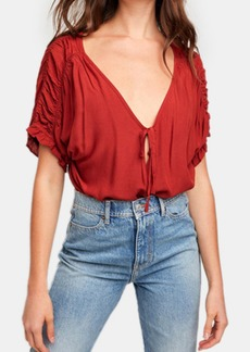 Free People Cleo Bodysuit - XS - Also in: L, S