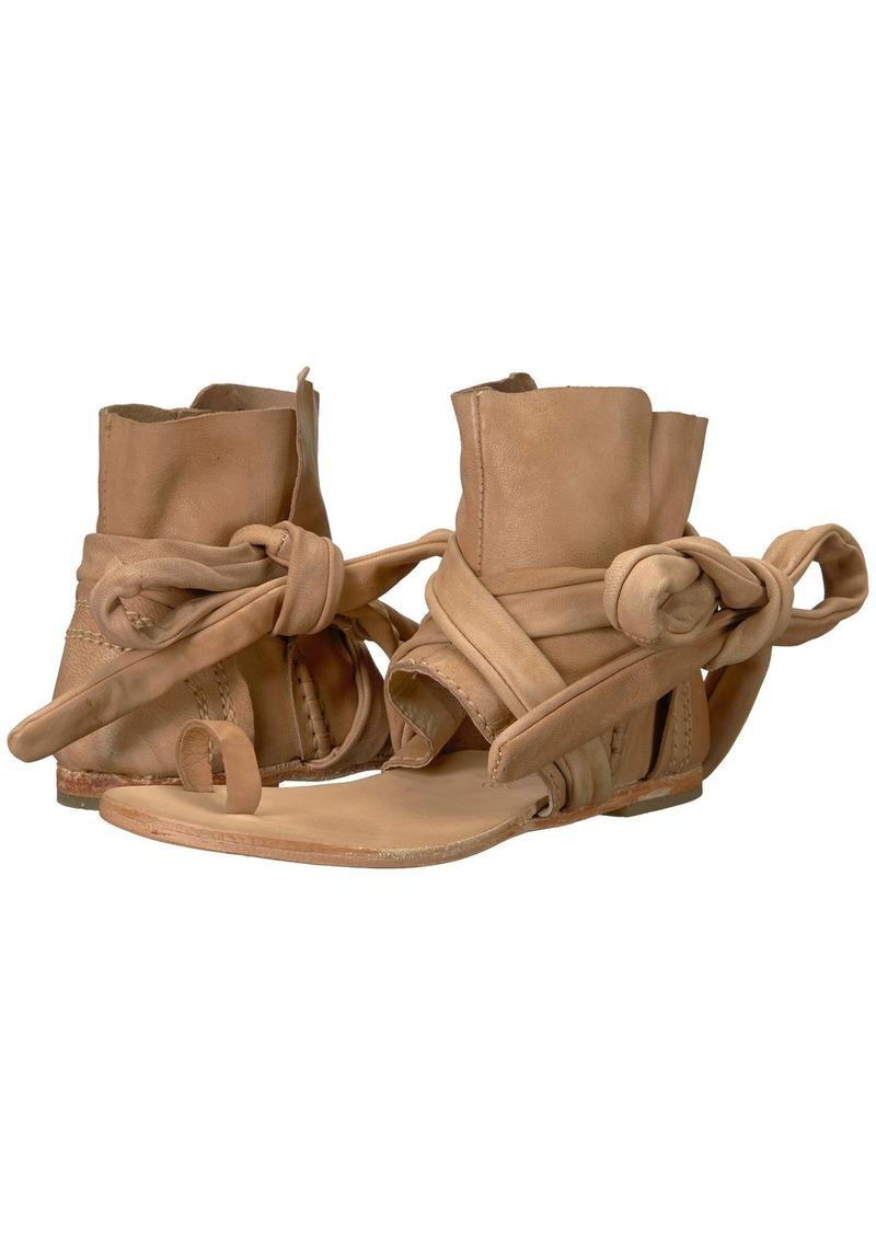 d5706cca0 Free People Delaney Boot Sandal