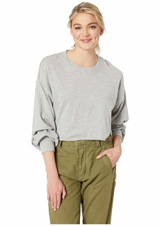 Free People Denver Long Sleeve