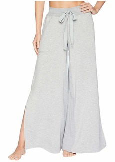 Free People Double Axel Jogger