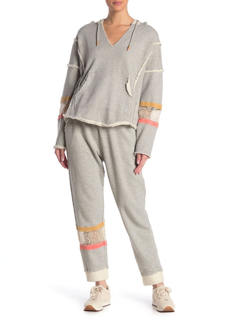 Free People Dream Catcher Joggers