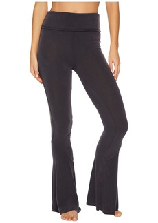Free People Ebb and Flow Pants