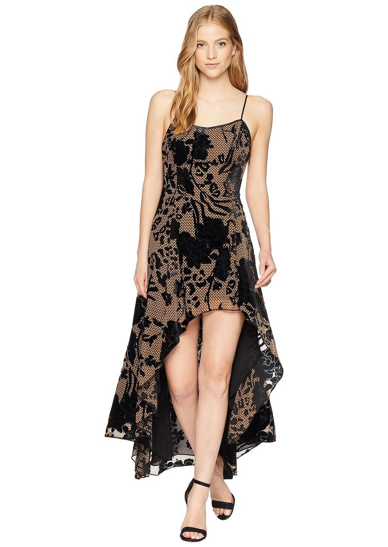 Free People Enchantress Maxi Dress