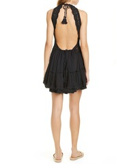 Endless Summer by Free People 200 Degree Minidress