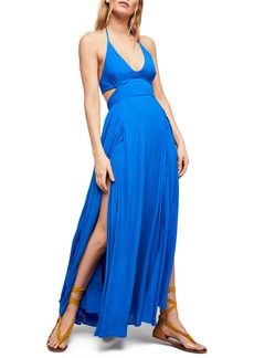 Endless Summer by Free People Lillie Maxi Dress