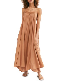 Endless Summer by Free People Mancora Maxi Dress