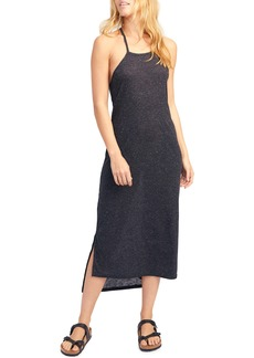 Endless Summer by Free People Orchid Sleeveless Midi Dress