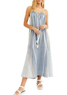 Endless Summer by Free People Paradise Maxi Dress