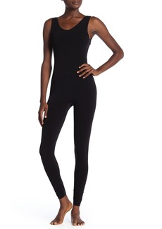 Free People Energy Knit Catsuit