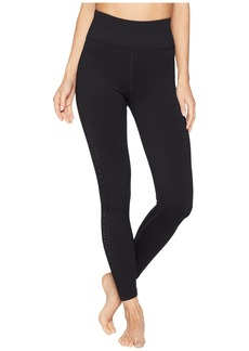 Free People Enlighten Seamless Leggings