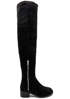 Free People Everly Tall Boot