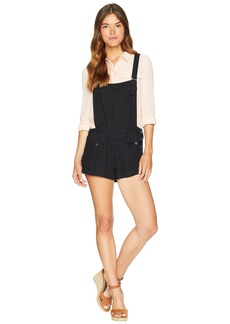 Free People Expedition One-Piece
