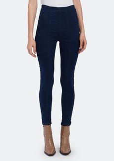 Free People Feel Alright Skinny Jeans