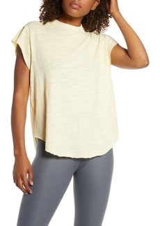 Free People FP Movement Take a Hike Tee