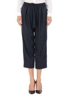 FREE PEOPLE - Cropped pants & culottes