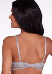 Free People + Dream Of Me Strappy Bra
