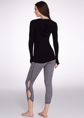 Free People + Infinity Leggings