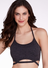 Free People + Infinity T-Back Sports Bra