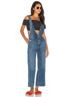 Free People A Line Overall. - size 0 (also in 2,4,6,8)