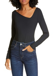 Free People Abbie Bodysuit