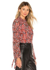 f20b62d8ff6 Free People Free People All Dolled Up Top | Dress Shirts