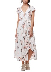 Free people free people all i got maxi dress abv8a58740c a
